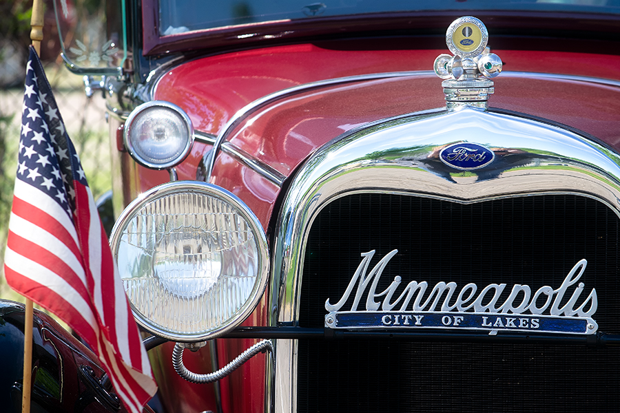 UPDATE: THE SHOW IS CANCELLED – First Fifty Auto Clubs' 50th Annual Car Show, Swap Meet & Flea Market 2020